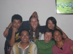 Team Grasshopper 2009